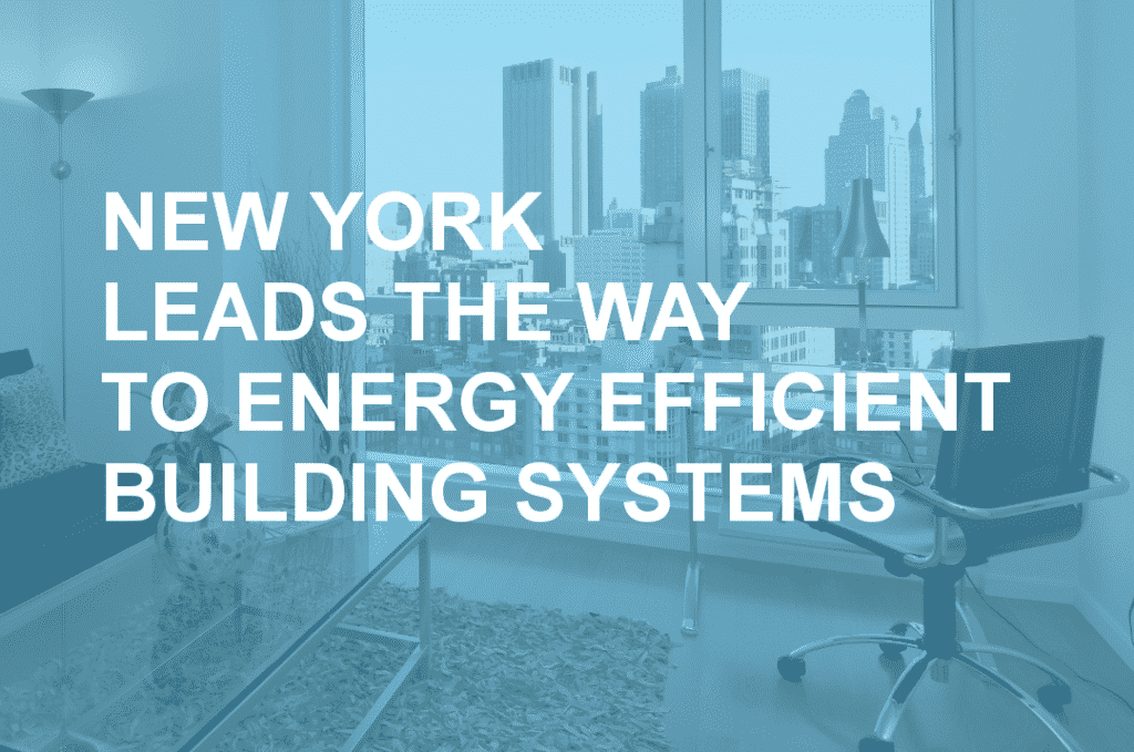 new york leads the way to energy efficient buildings blog post header