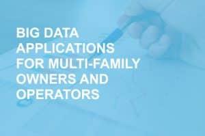 big data applications for multi-family properties blog post header