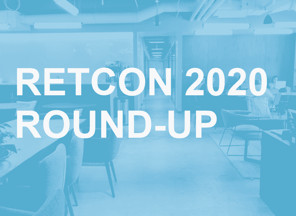 retcon 2020 round-up blog post header