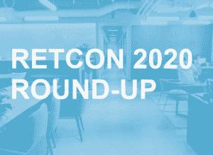 retcon 2020 round-up blog post header