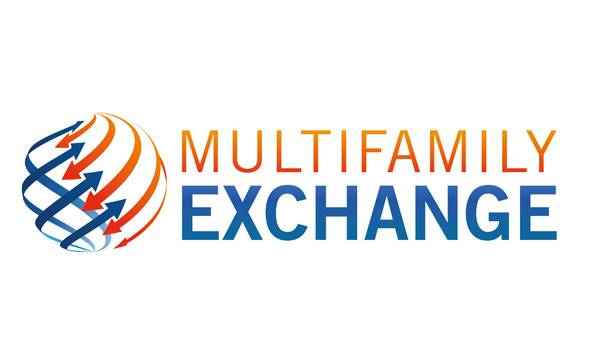 The Multi Family Exchange Event