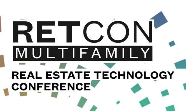 RETCON Multi-family