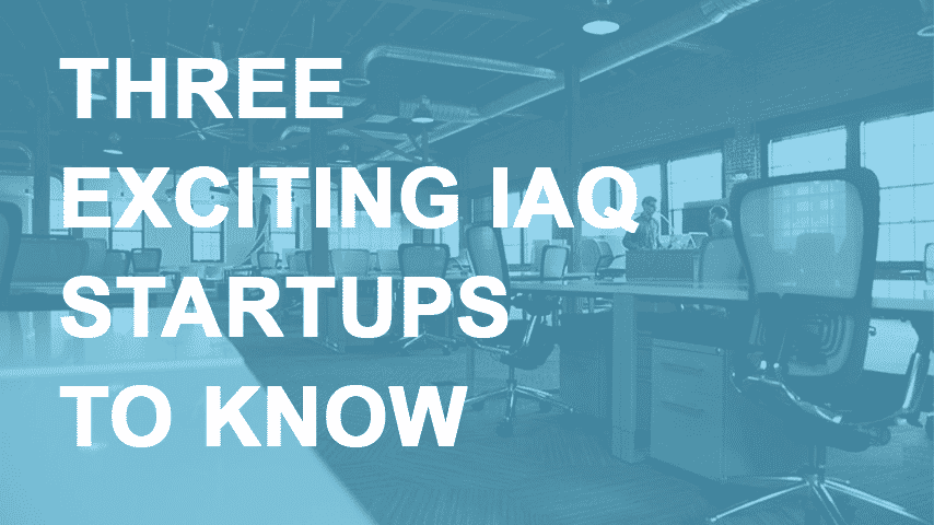 Top 3 PropTech IAQ Startups You Should Know about Right Now